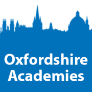 Oxfordshire Academies Business Managers Group
